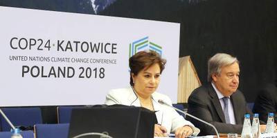 Onderhandelaars Katowice rekenen op uitstel