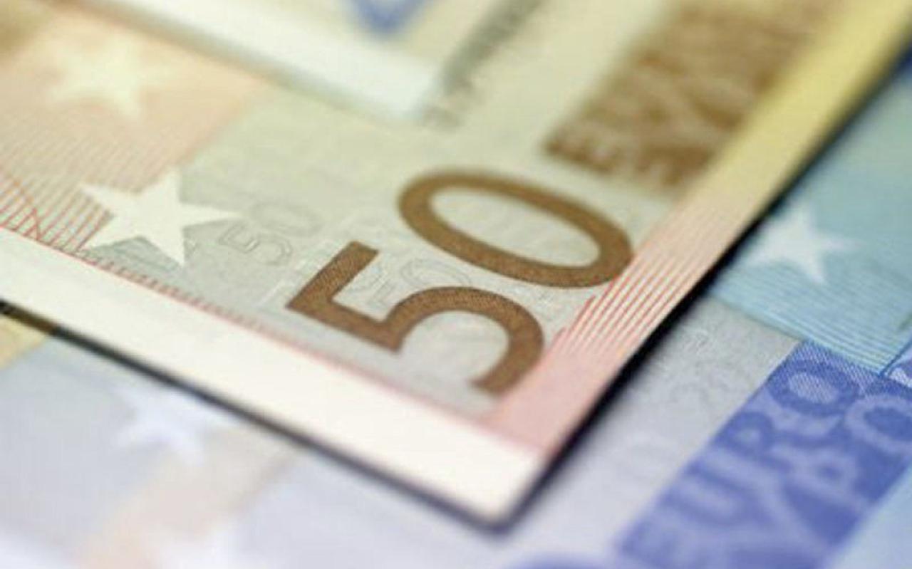 375.000 euro ging van Rendo naar de Noorse Broeders
