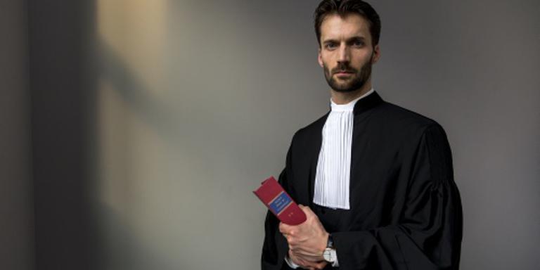 Hoger beroep na publicatie dossier Holleeder
