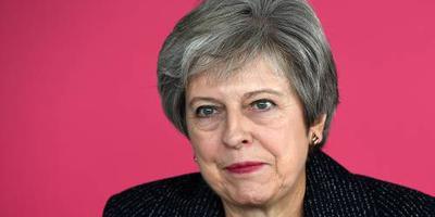 'Zondagavond nog geen akkoord over brexit'