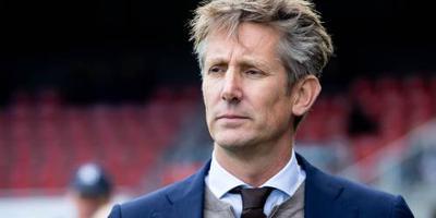 Voetbalclubs willen iets terug voor groter WK