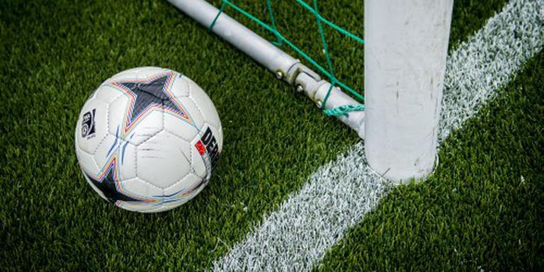 PEC Zwolle klopt Roda JC met 3-1