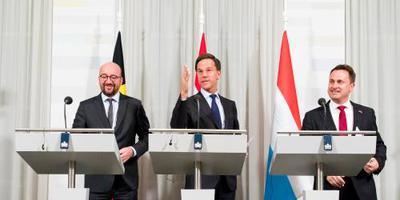 Beneluxlanden streven naar zelfde tijdzone