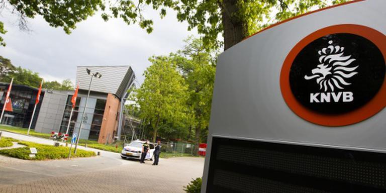 Ook clubs Jupiler League kritisch op KNVB
