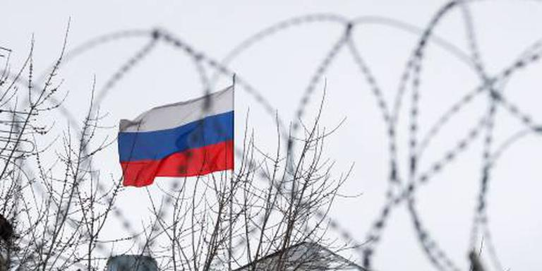 EU breidt sancties tegen Rusland uit