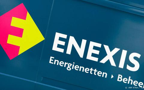 Brede steun in Drentse Staten voor miljoenenlening aan Enexis