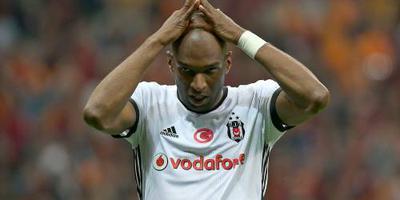 Fulham verliest ondanks treffer Babel