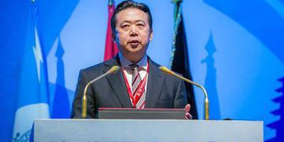 Zuid-Koreaan wordt nieuwe chef Interpol