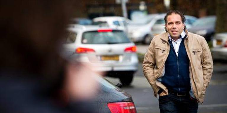 Langeler stopt als hoofd opleiding PSV