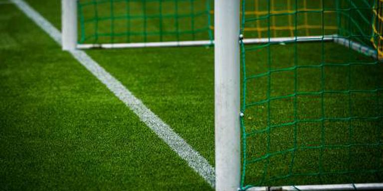 Tiental Waasland-Beveren verslaat Anderlecht
