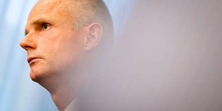 Blok licht MH17-besluit toe in Veiligheidsraad
