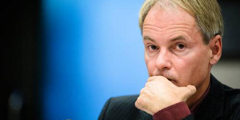 Kamer wil geen pauze in overleg EU en Turkije