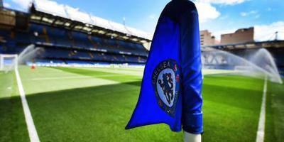 FIFA straft Chelsea met transferverbod