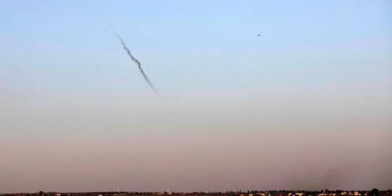'Doden door aanval Israël op Golan-Hoogte'