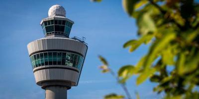 Piloot drinkt te veel voor vlucht naar Londen