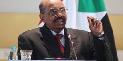 President Soedan roept noodtoestand uit