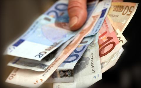 Eemsdelta pleit voor herverdeling gemeentefonds: 'Deze verdeling is een ramp'