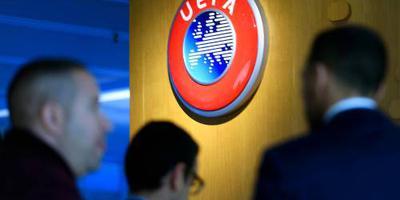 UEFA wil meer balans in kalender