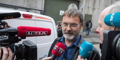 Oslo laat vermeende Russische spion vrij