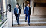 Nieuwe kandidatenlijst van FvD: Van Haga op 2, Jansen op 7