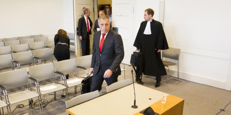 FC Twente krijgt oordeel rechter op 10 juni