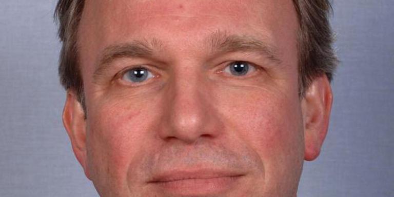 Fred Sieders uit Oosterhesselen benoemd tot rechter ...