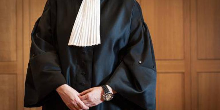 Meer klachten over advocaten
