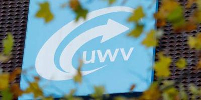 VVD en PvdA willen toekomstverkenning UWV