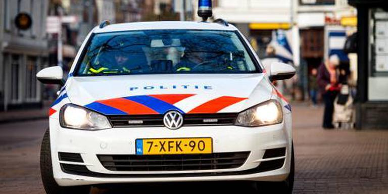 Vijf aanhoudingen na schietincident Rotterdam