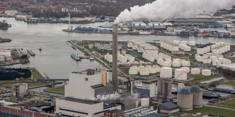 Kabinet: sluiten nog 2 kolencentrales optie