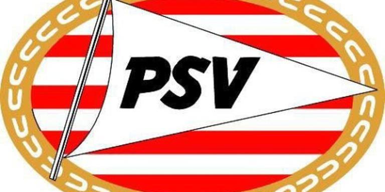 PSV legt talent uit Peru vast
