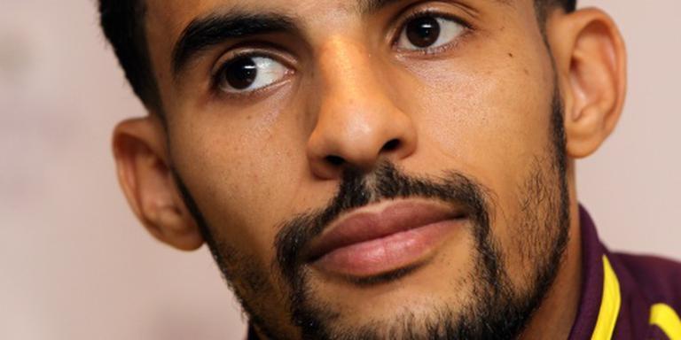 'Verloren zoon' Boussoufa laat AA Gent winnen