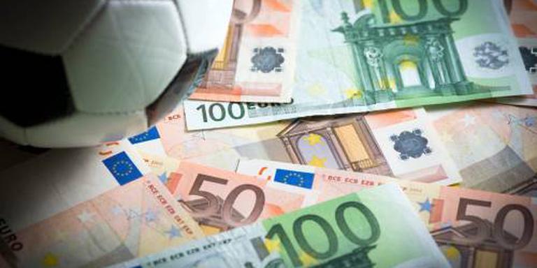 Voorzitter KV Mechelen weg om fraudeonderzoek