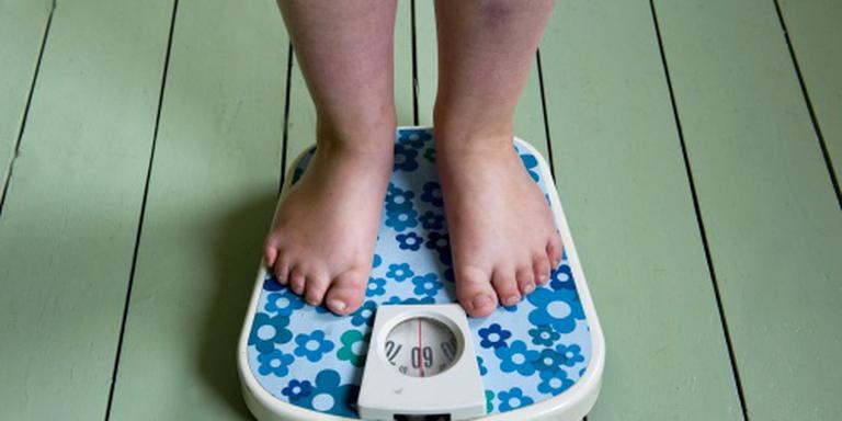 Eetstoornis boulimia komt minder vaak voor