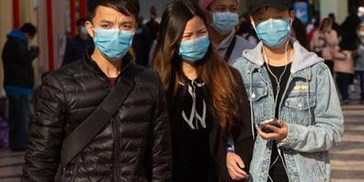 Drie nieuwe gevallen coronavirus in Duitsland en een in Frankrijk