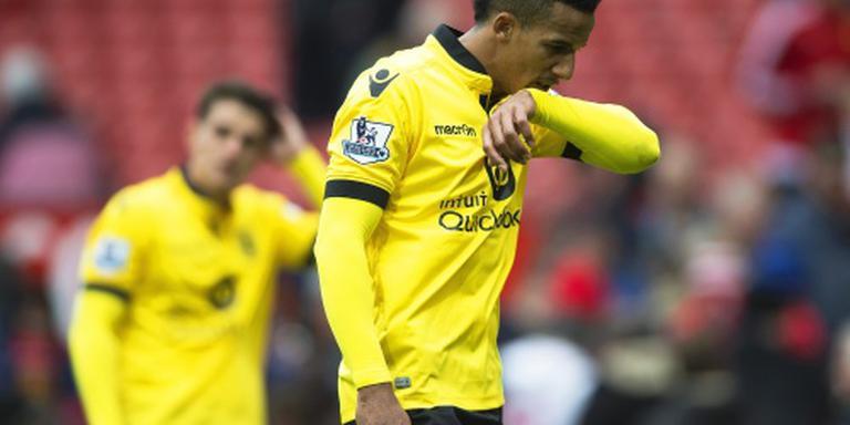 Sinclair verruilt Aston Villa voor Celtic