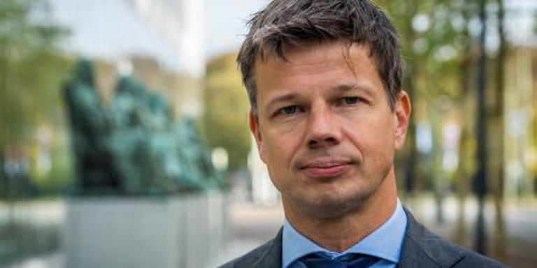 'Wrakingsverzoek Hoge Raad ongegrond'