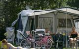 Groningse campings: Het mag nog wel wat drukker