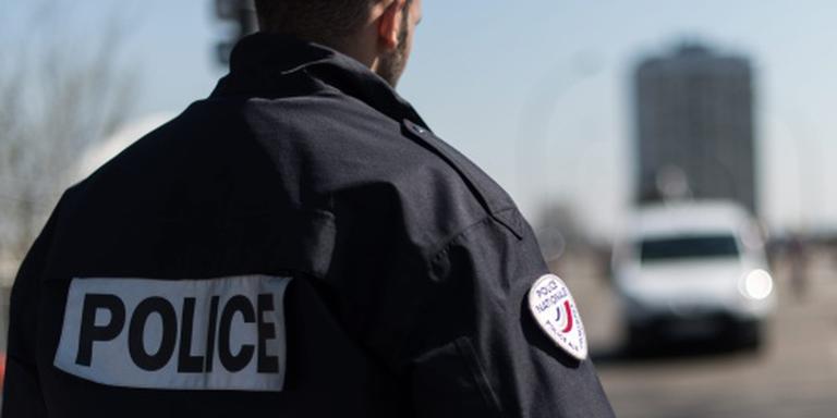 Inwoners Rennes gevraagd centrum te mijden