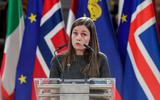 Europese primeur: vrouwelijke politici in IJsland in meerderheid