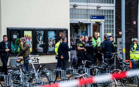 Slachtoffers bioscoopmoord Groningen waren getrouwd en woonden in Slochteren