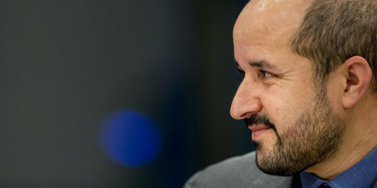 PvdA en SP willen meer allochtone agenten