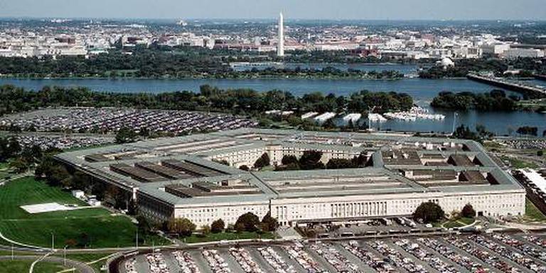 Veel speculaties over nieuwe chef Pentagon