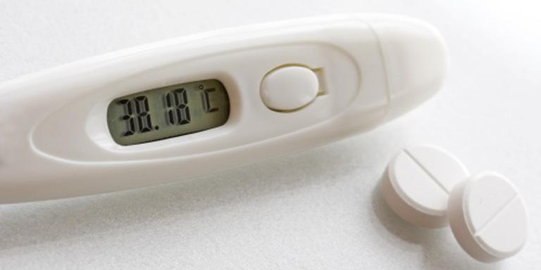 Tientallen eerstejaars ziek door norovirus