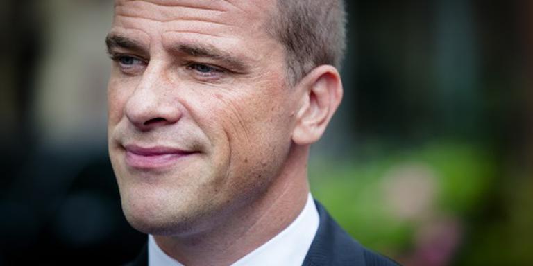 PvdA ziet verbetering, maar nog niet tevreden
