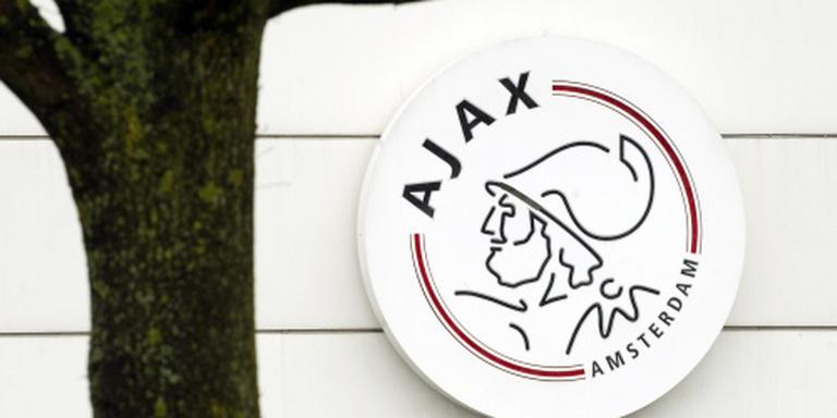 Ajax verhuurt Owusu aan Excelsior