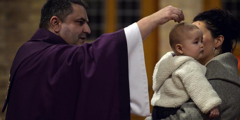 katholieke kerk erica