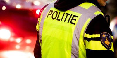 Twee gewonden bij grote vechtpartij Dordrecht