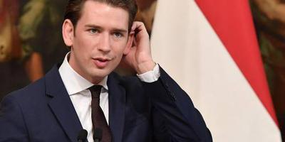 EU-leiders in Salzburg voor top over migratie