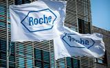 Nieuwe coronatest Roche geeft uitslag binnen kwartier